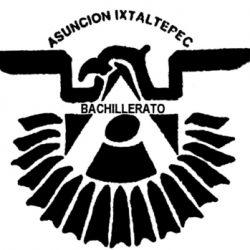 Bachillerato Asunción Ixtaltepec